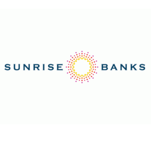 sunrise-banks