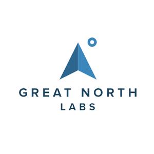 great_north_labs_logo