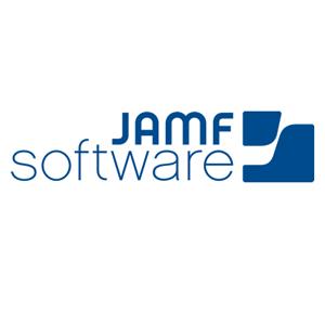 jamf_software_logo