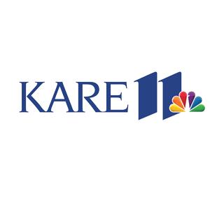 kare-11-logo