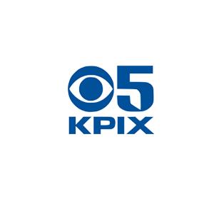 kpix-logo