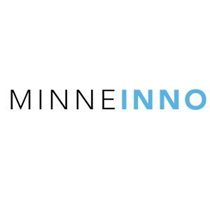 minneinno_logo