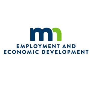 mneed_logo