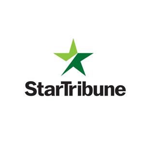star_tribune_logo