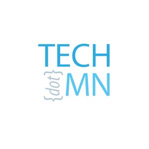 techdotmn_logo