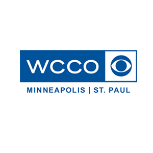 wcco_logo