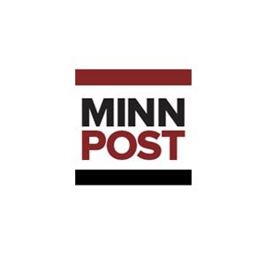 minn_post_logo