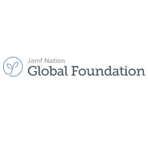 jamf_software_logo2
