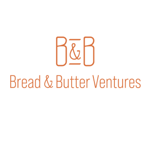 b_b-logo-sponsors